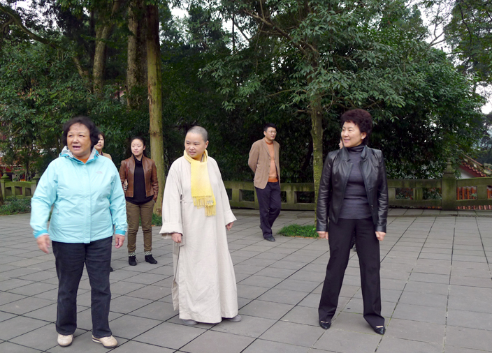 邓榕的几任丈夫因邓小平女儿电影图片图片